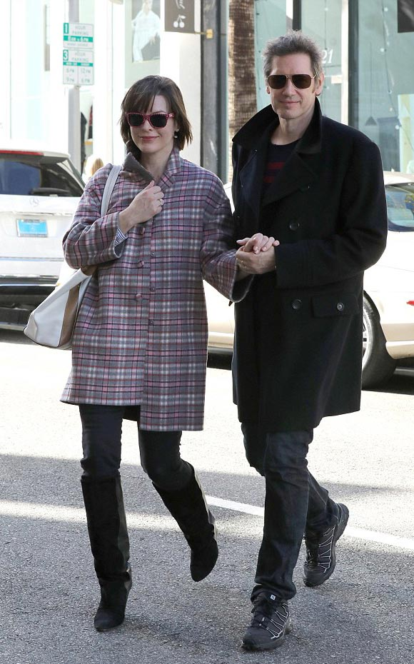 milla-jovovich-husband-dec-2016-01