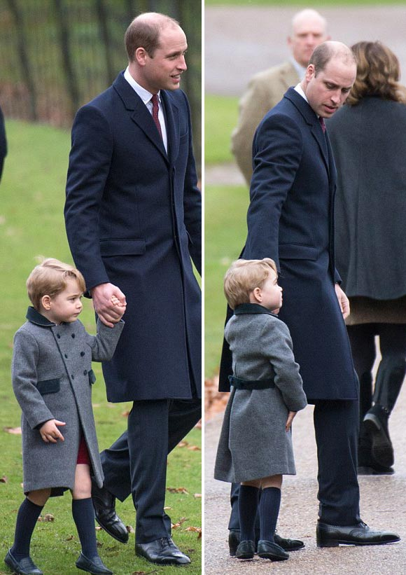 prince-george-william-xmas-2016-01