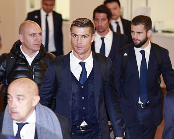 ronaldo-real-madrid-japan-dec-2016-02