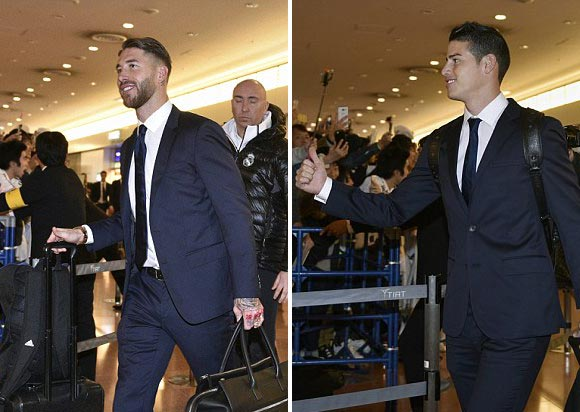 ronaldo-real-madrid-japan-dec-2016-05