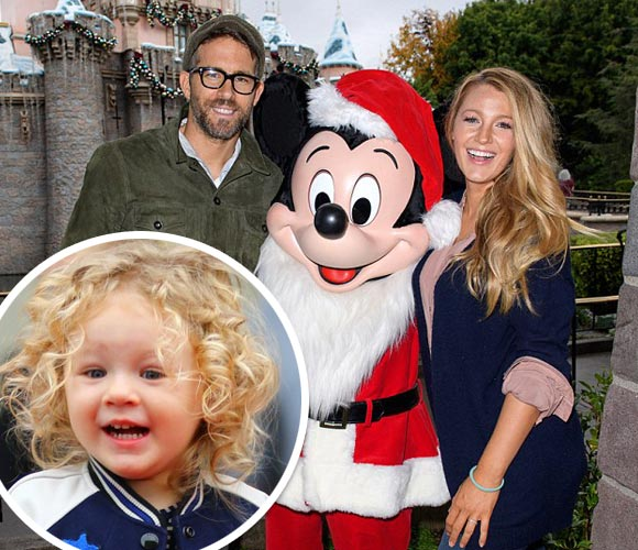 ryan-reynolds-blake-lively-disneyland-dec-2016