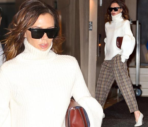 victoria-beckham-fashion-7-dec-2016