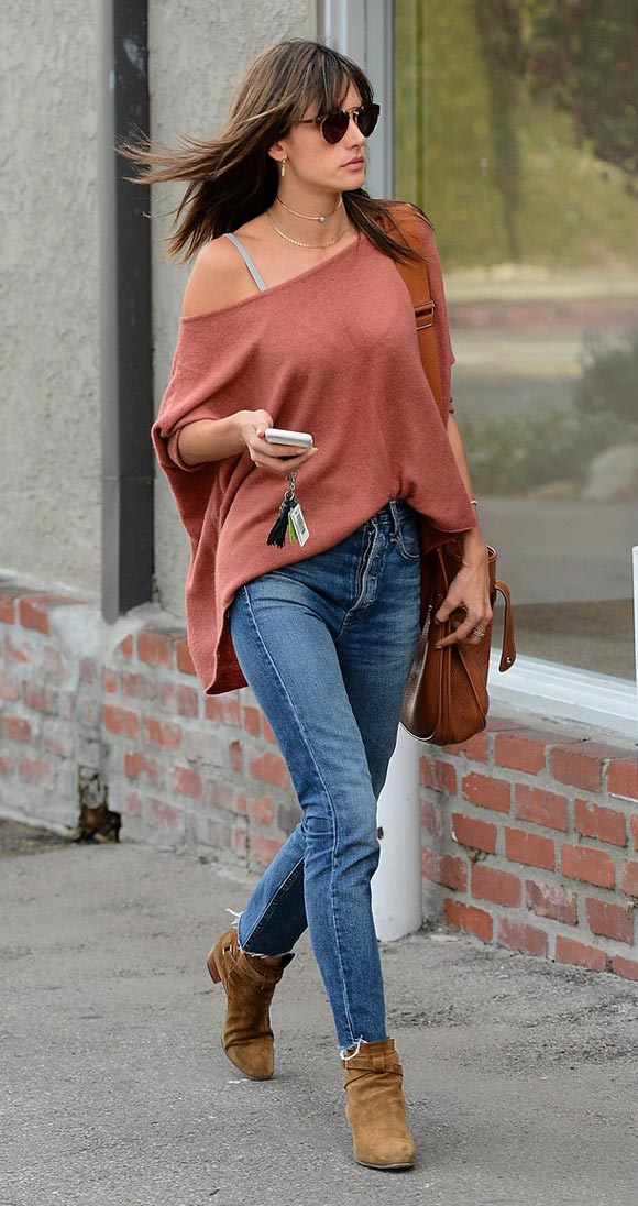 alessandra-ambrosio-new-hair-14-dec-2016-02