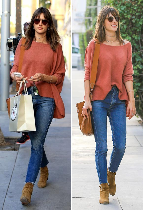 alessandra-ambrosio-new-hair-14-dec-2016-04