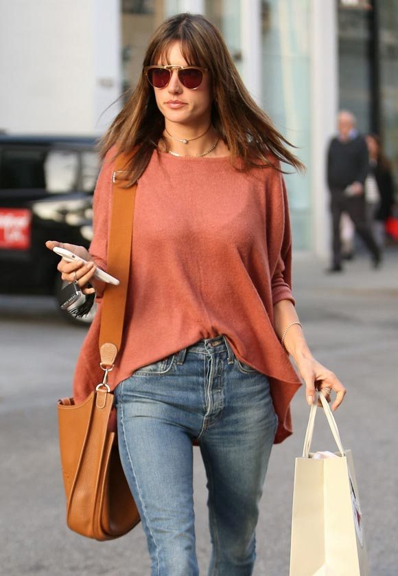 alessandra-ambrosio-new-hair-14-dec-2016-05
