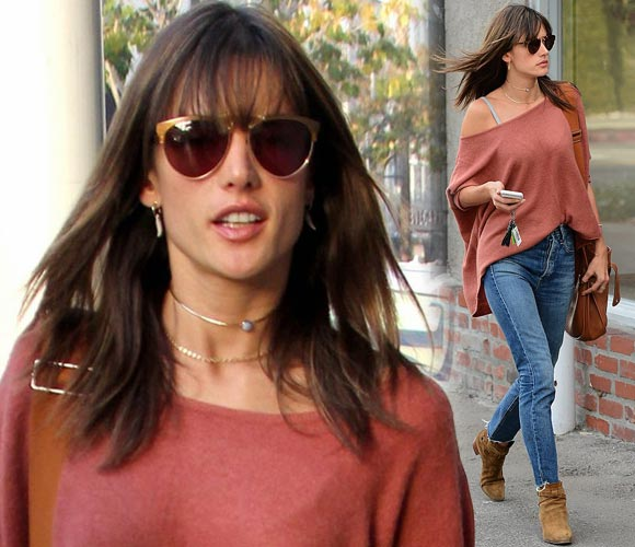 alessandra-ambrosio-new-hair-14-dec-2016