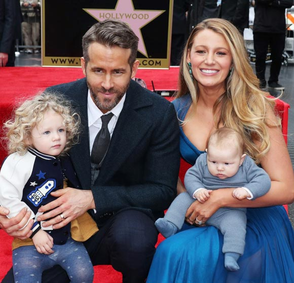 blake-lively-ryan-reynolds-daughter-james-dec-2016-03
