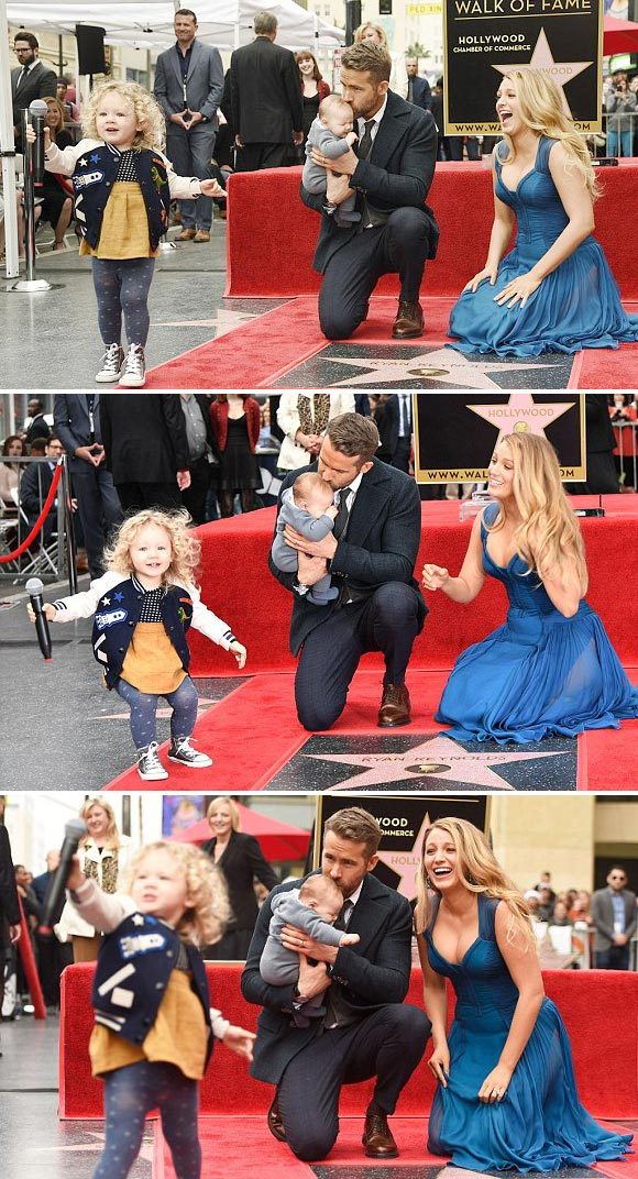blake-lively-ryan-reynolds-daughter-james-dec-2016-07