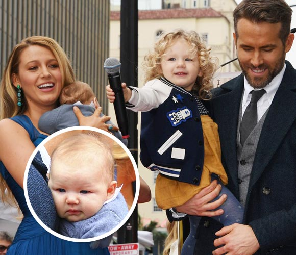 blake-lively-ryan-reynolds-daughter-james-dec-2016
