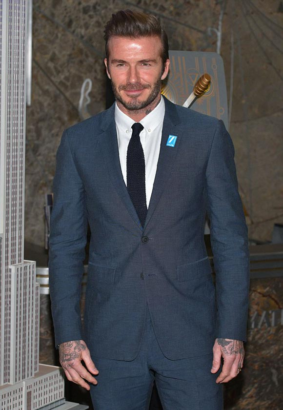 david-beckham-unicef-dec-2016-03