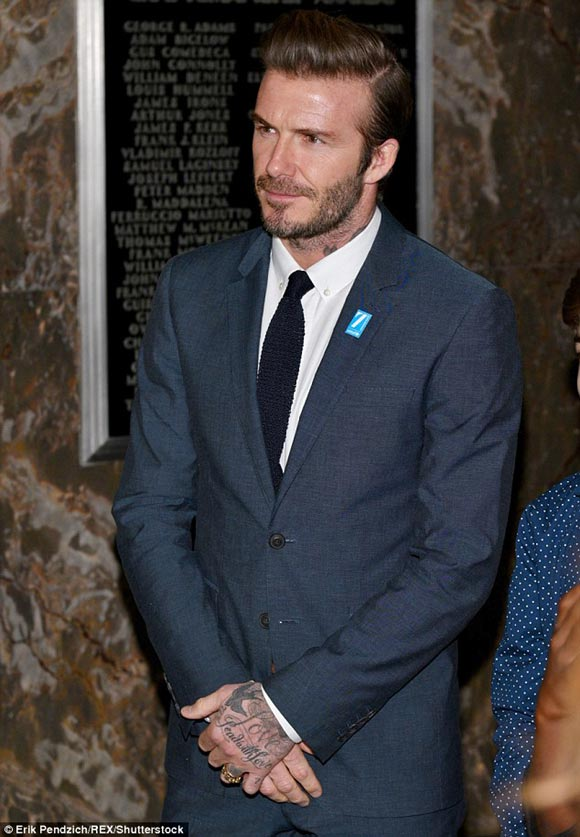 david-beckham-unicef-dec-2016-04