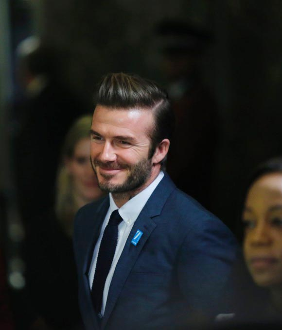 david-beckham-unicef-dec-2016-05
