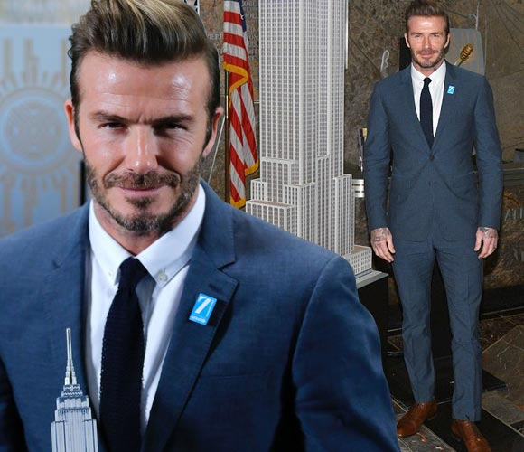 david-beckham-unicef-dec-2016