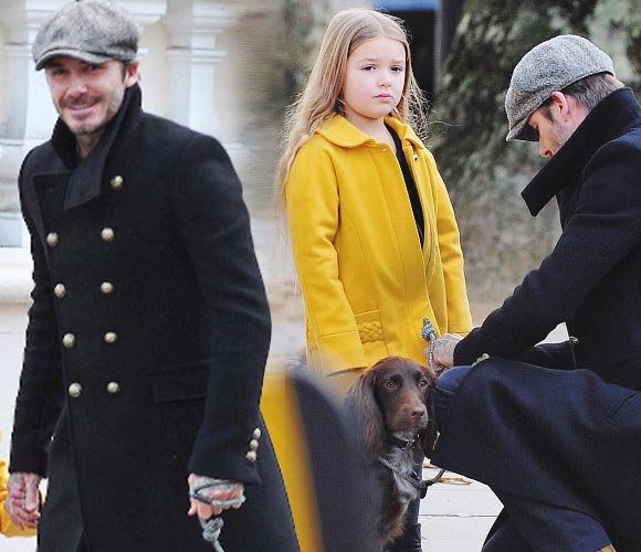 david-harper-beckham-dec-2016