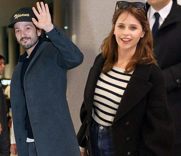felicity-jones-diego-luna-rogue-one-japan-dec-2016