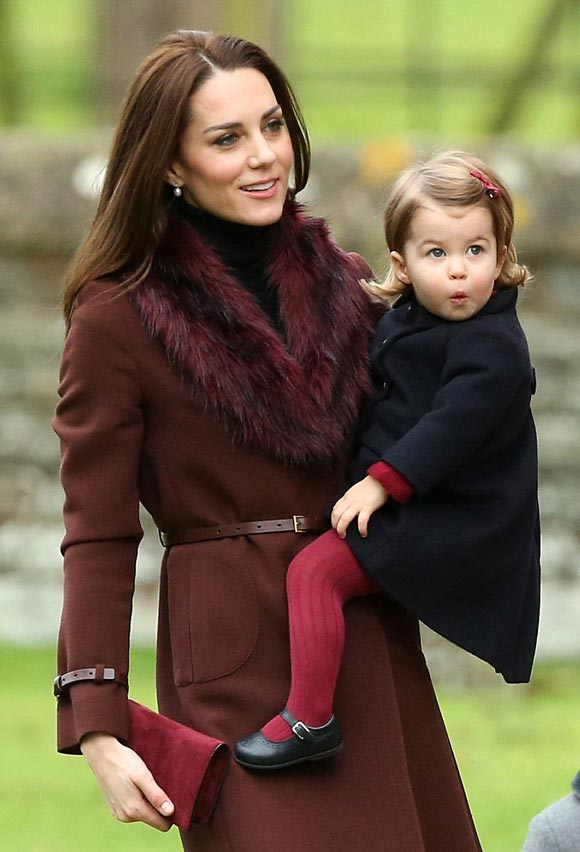 kate-princess-charlotte-xmas-2016