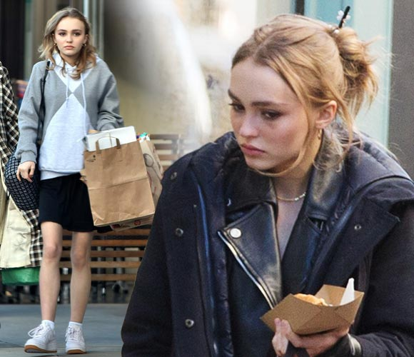 lily-rose-depp-outfit-dec-2016
