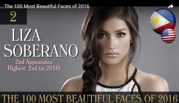 liza-soberano-most-beautiful-faces-2016