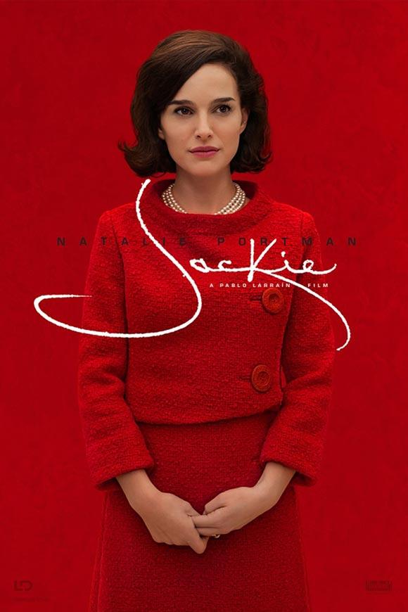 natalie-portman-jackie-poster