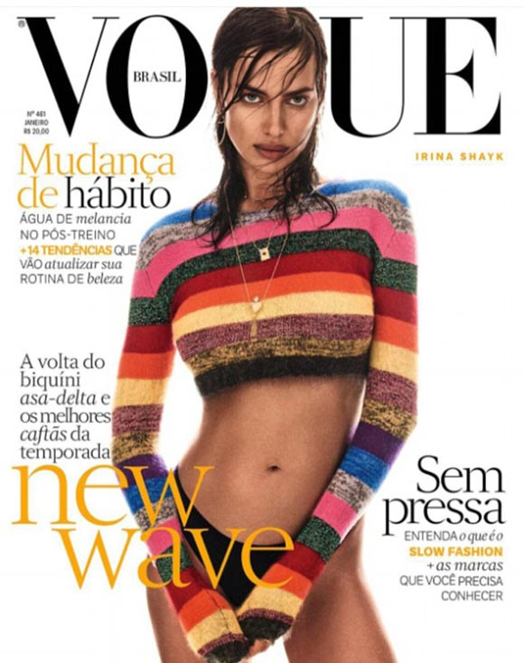pregnant-irina-shayk-vogue-brazil-jan-2017-02