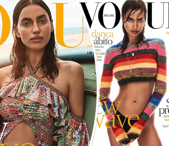 pregnant-irina-shayk-vogue-brazil-jan-2017