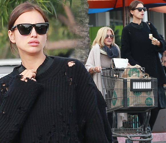 pregnant-irina-shayk-bradley-coopers-mom-shopping-dec-2016