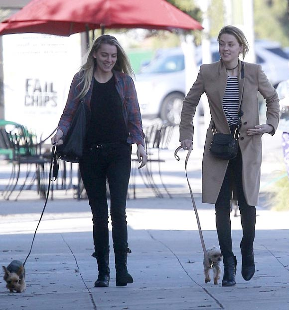 Amber-Heard-sister-Whitney-jan-2017-01
