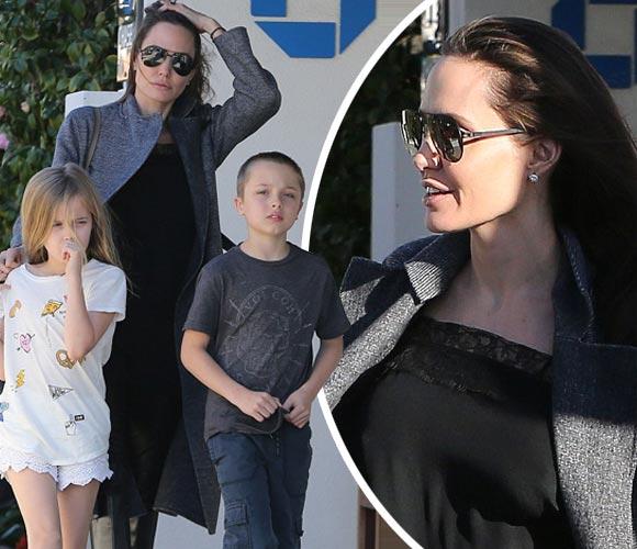 Angelina-Jolie-Knox-Vivienne-jan-28-2017
