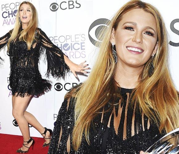 Blake-Lively-people-award-2017