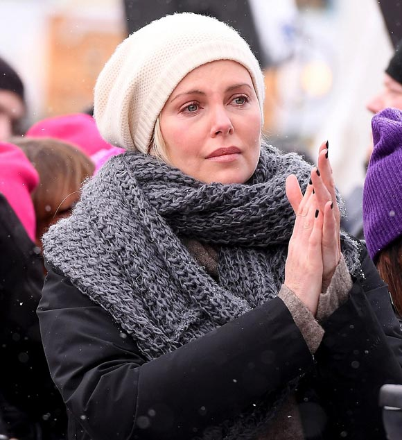 Charlize-Theron-Womens-Marches-jan-2017