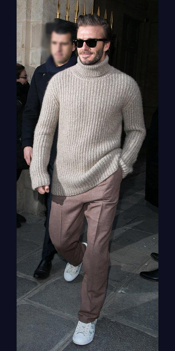 David-Beckham-Louis-Vuitton-paris-fw17-01
