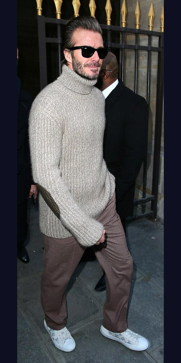 David-Beckham-Louis-Vuitton-paris-fw17-02