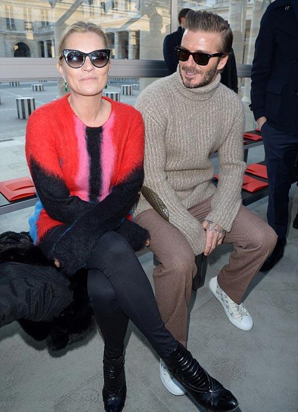 David-Beckham-kate-moss-Louis-Vuitton-paris-fw17-03