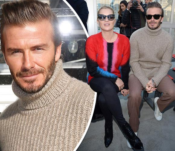 David-Beckham-kate-moss-Louis-Vuitton-paris-fw17