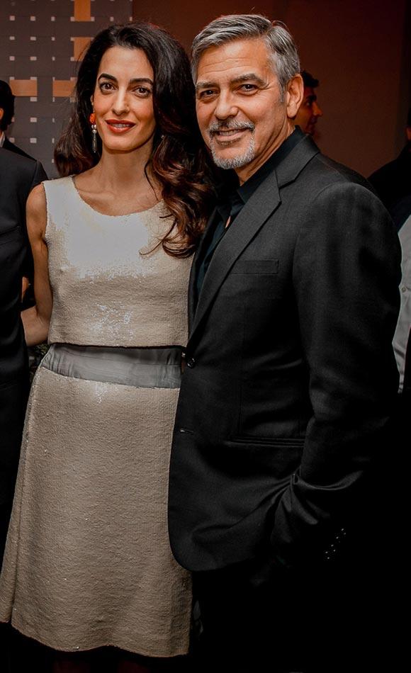 George-Clooney-wife-Amal-pregnant-twins-jan-2017-01