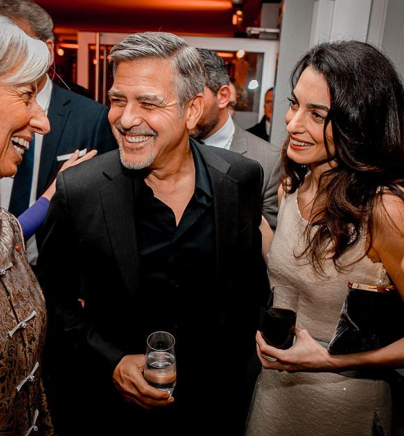 George-Clooney-wife-Amal-pregnant-twins-jan-2017-02