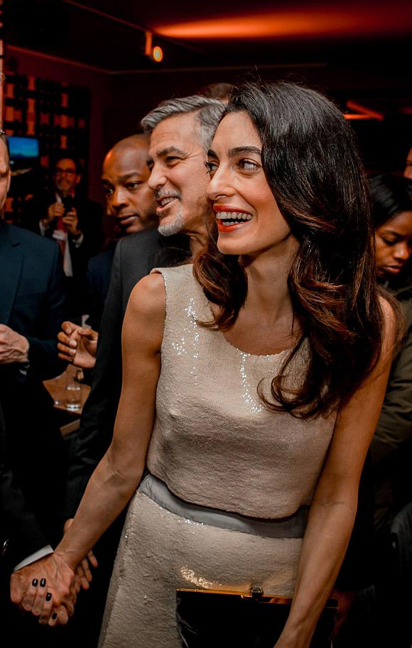 George-Clooney-wife-Amal-pregnant-twins-jan-2017-03