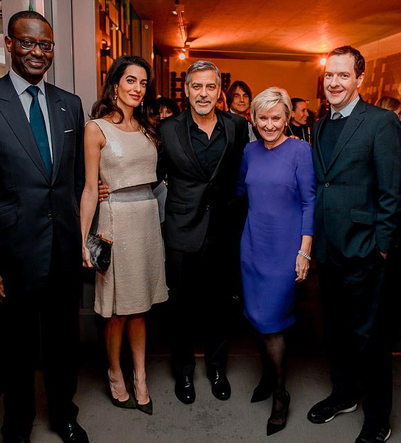 George-Clooney-wife-Amal-pregnant-twins-jan-2017-04