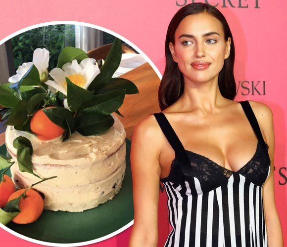 irina-shayk-31th-birthday-jan-2017