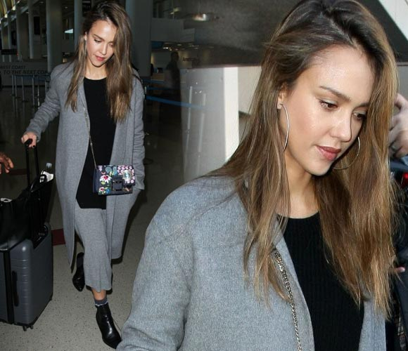 Jessica-Alba-outfit-jan-25-2017
