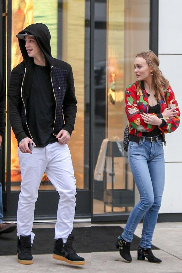 lily-rose-depp-boyfriend-ash-stymest-jan-2017-01