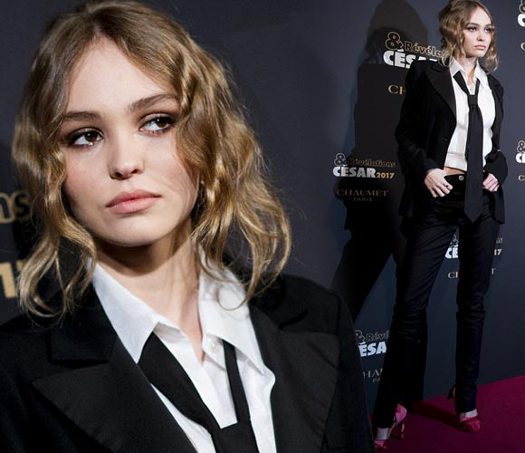 Lily-rose-depp-channel-jan-2017
