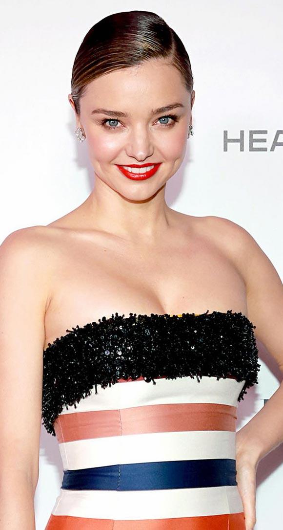 Miranda-Kerr-Harper-Bazaar-jan-27-2017-04
