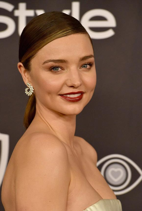 miranda-kerr-golden-globe-after-party-2017-05