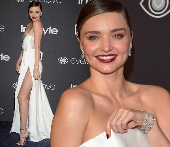 miranda-kerr-golden-globe-after-party-2017