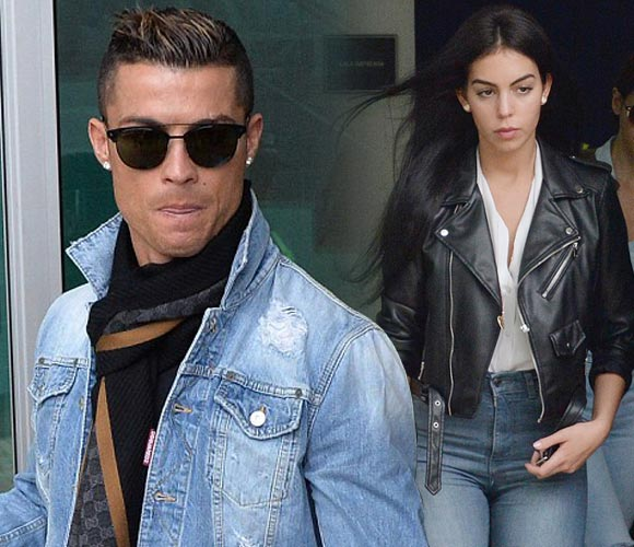 ronaldo-girlfriend-georgina-jan-2017
