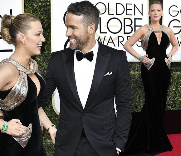 ryan-reynolds-blake-lively-golden-globes-2017-09