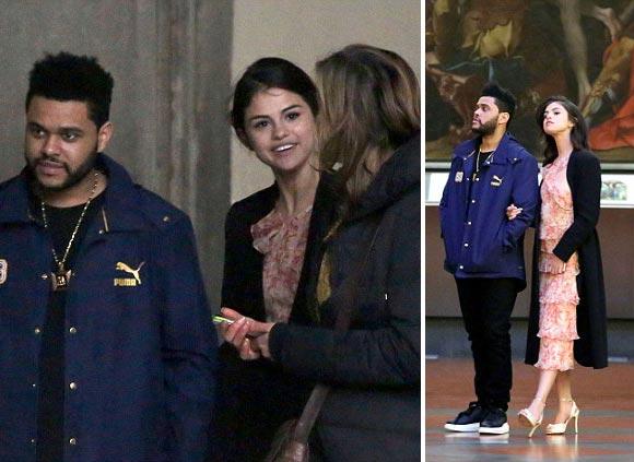 Selena-Gomez-The-Weeknd-italy-jan-2017-02