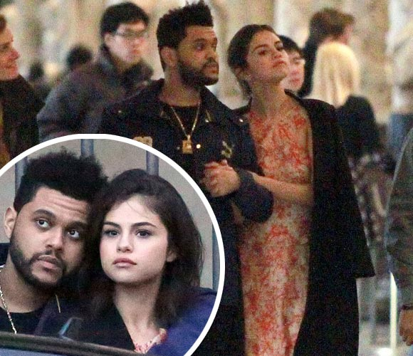 Selena-Gomez-The-Weeknd-italy-jan-2017