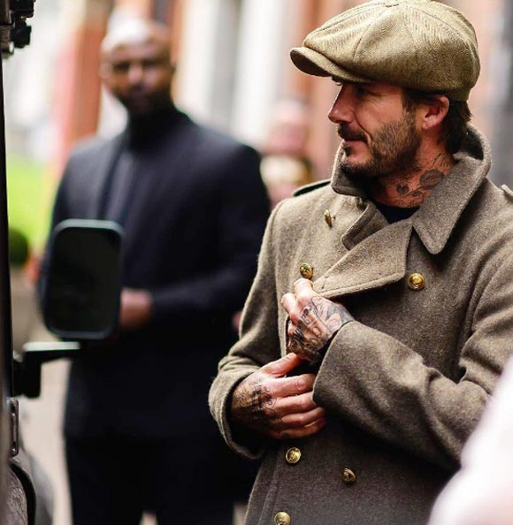 david-beckham-kentandcurwen-jan-2017-02
